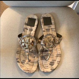 🌟Tory Burch Sandals 🌟